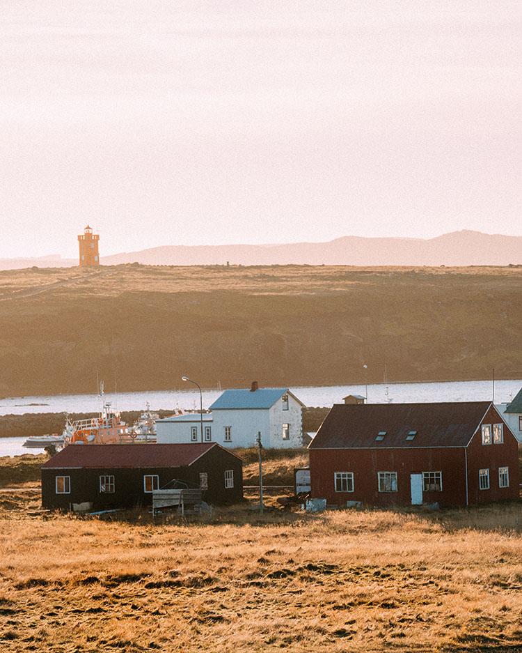 10-tips-til-nordisland - DSC03583-Edit.jpg