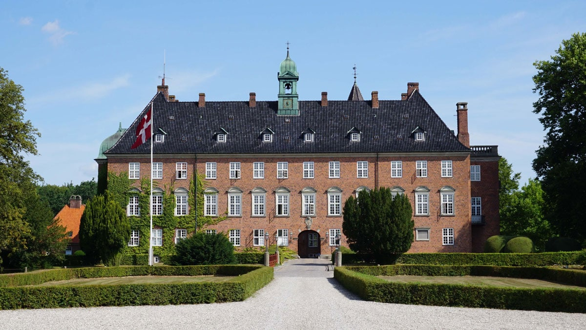 Slottet-1200×676-1