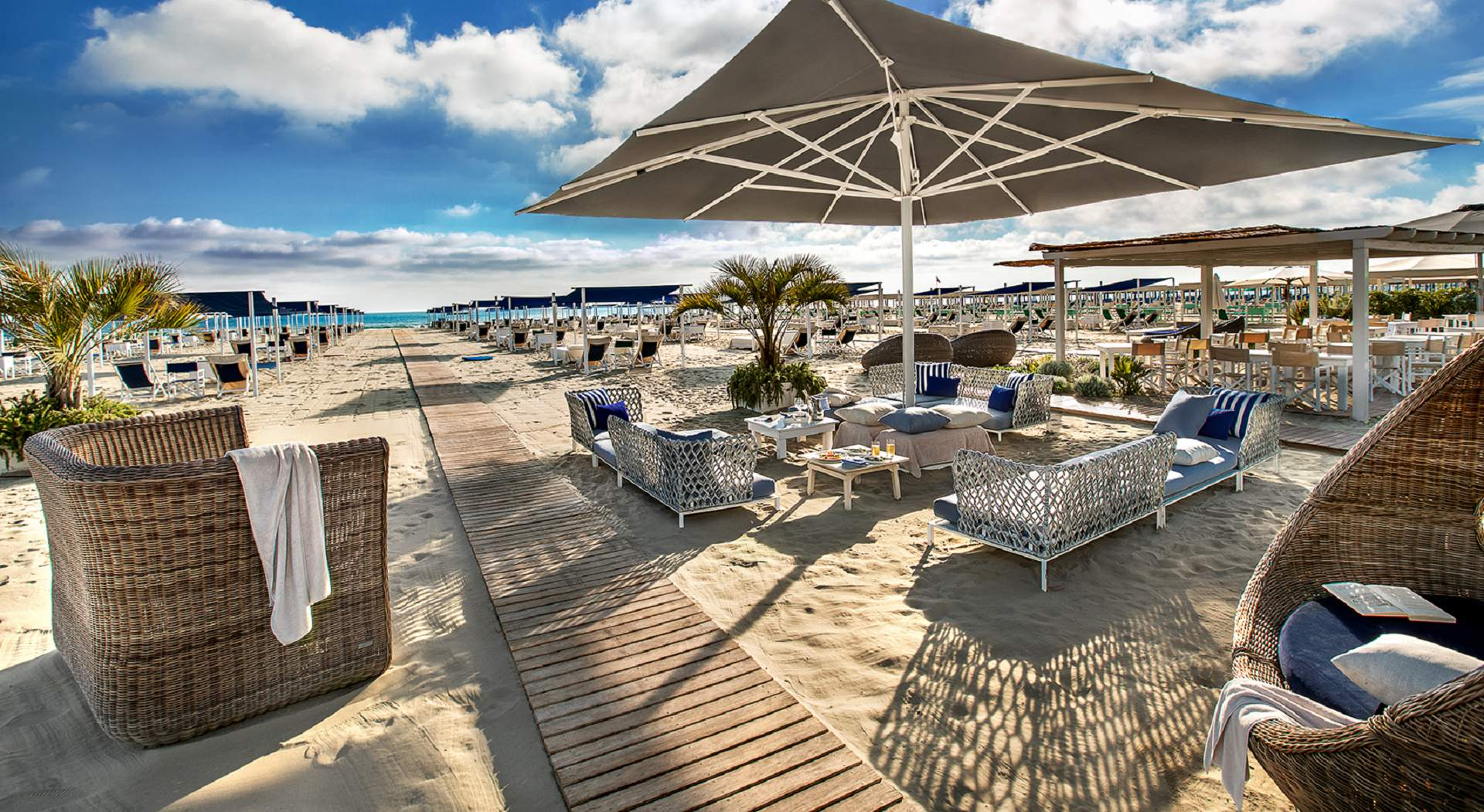 PrincipeForteDeiMarmi-Spiaggia-Dalmazia-2