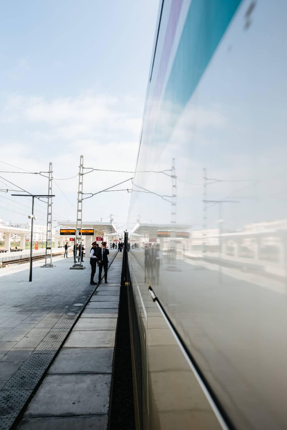 AlBoraq - 07_TGV_TOG_1162.jpg