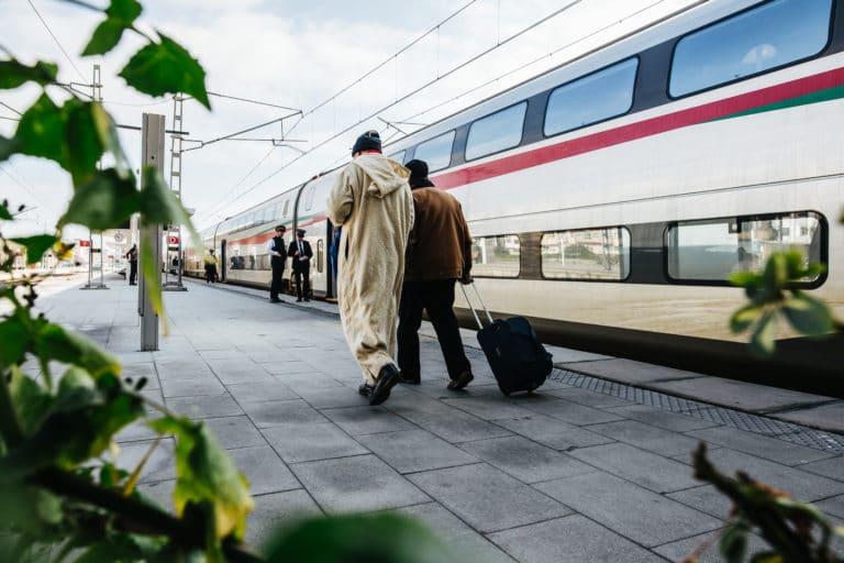 AlBoraq - 07_TGV_TOG_1163.jpg