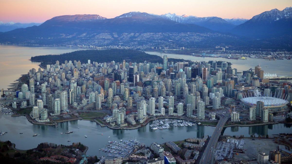 Anders-Agger-Vancouver - 15967566717_48ebef597d_k.jpg