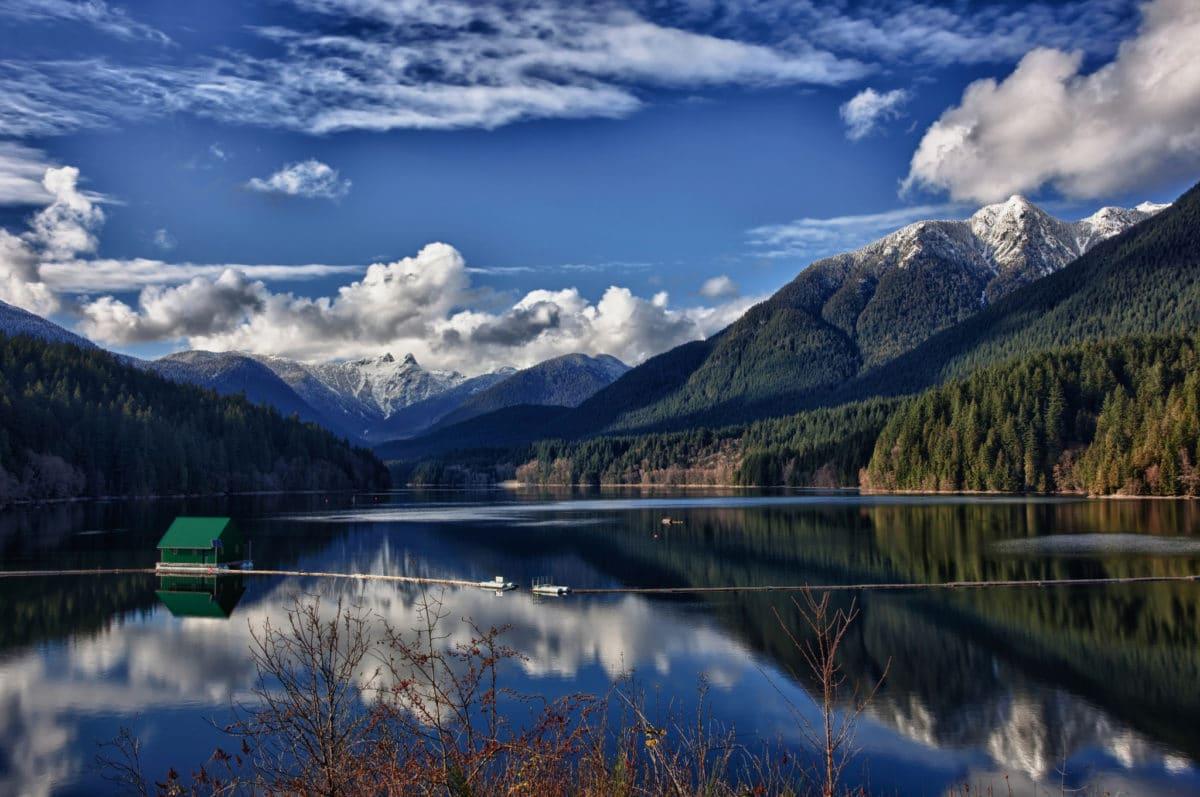 Anders-Agger-Vancouver - 7179757948_b94e506a5e_k.jpg