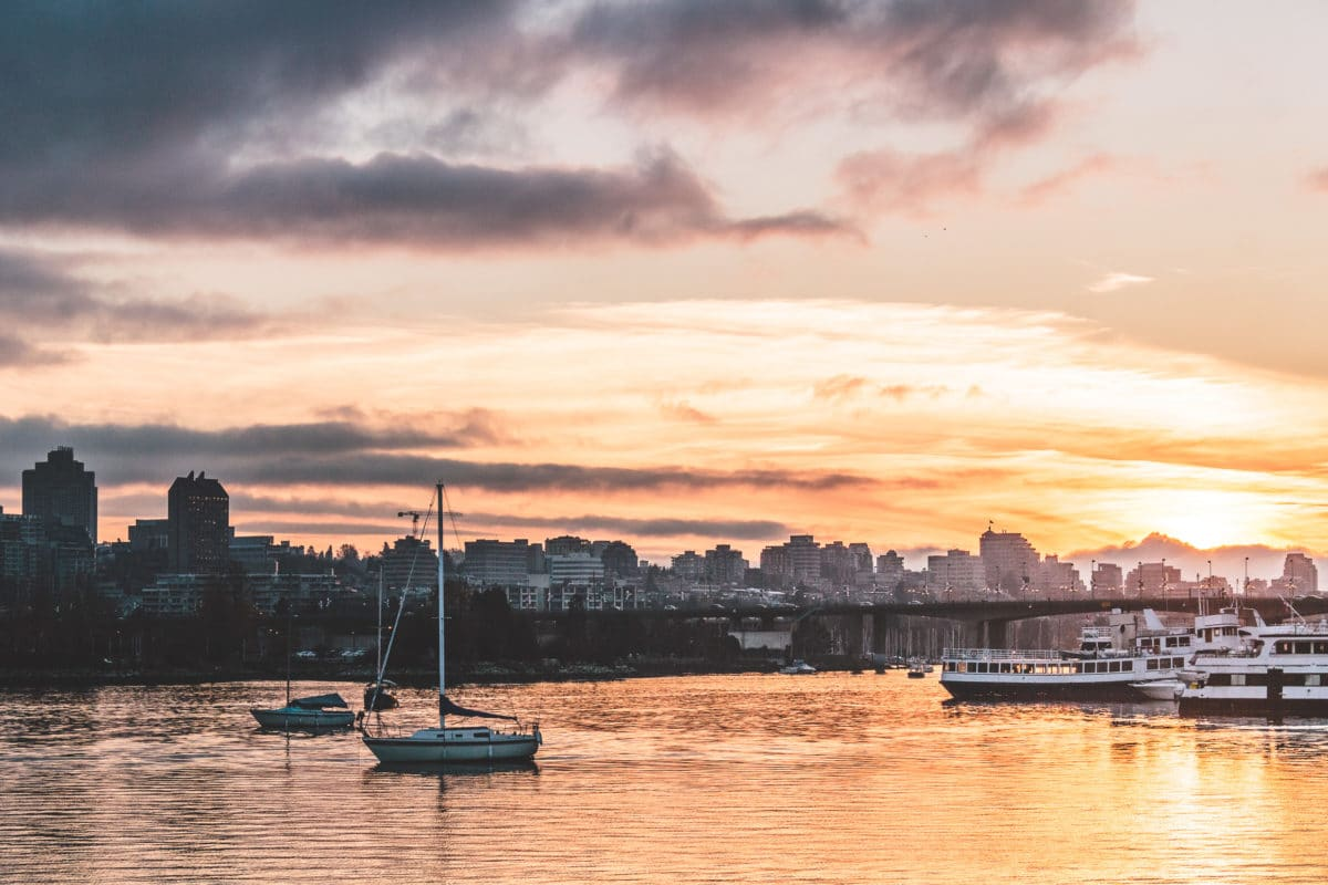 Anders-Agger-Vancouver - AdobeStock_131837323.jpeg
