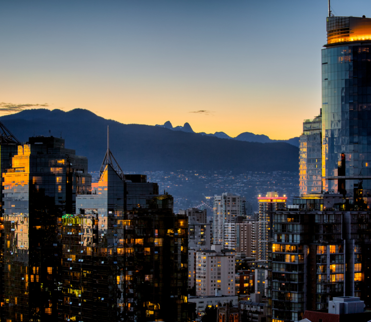 Anders-Agger-Vancouver - AdobeStock_148958062.jpeg