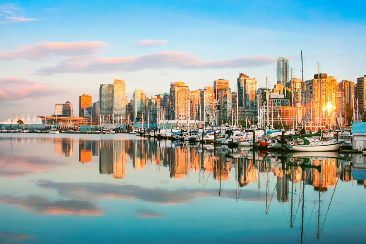 Anders-Agger-Vancouver - AdobeStock_53059609.jpeg