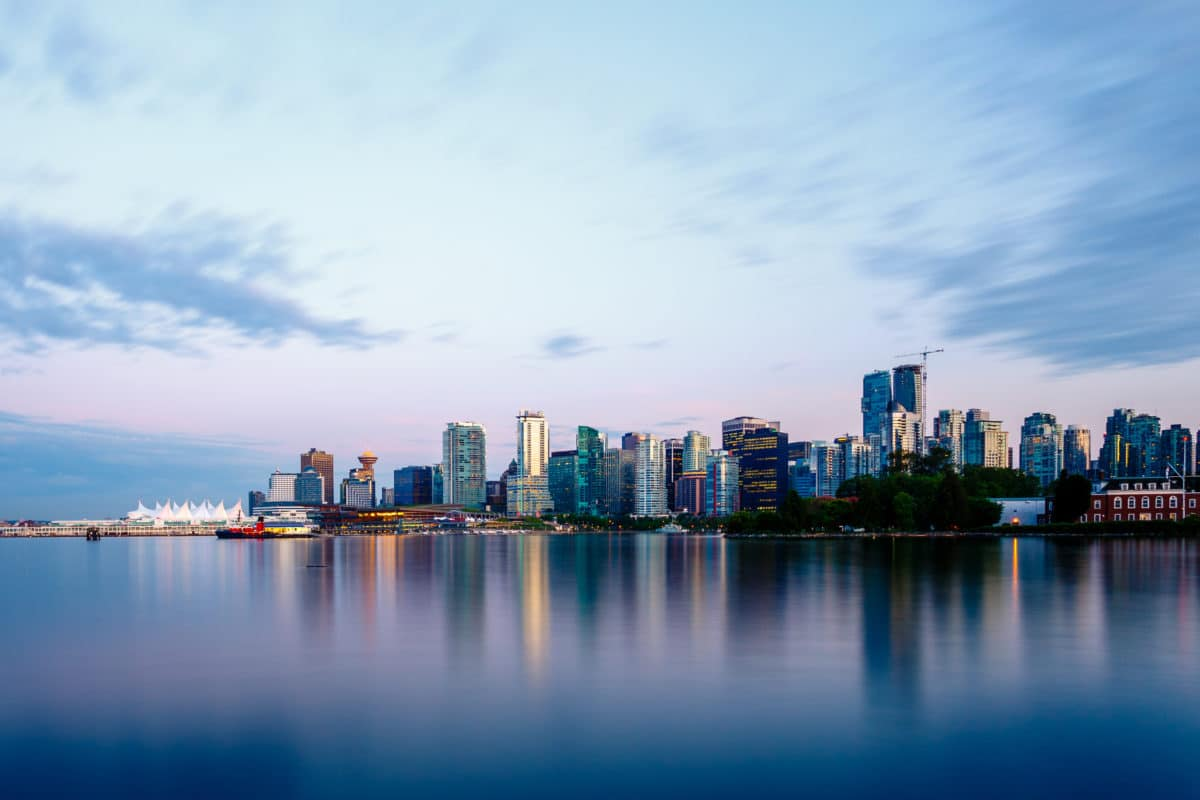 Anders-Agger-Vancouver - AdobeStock_84966568.jpeg
