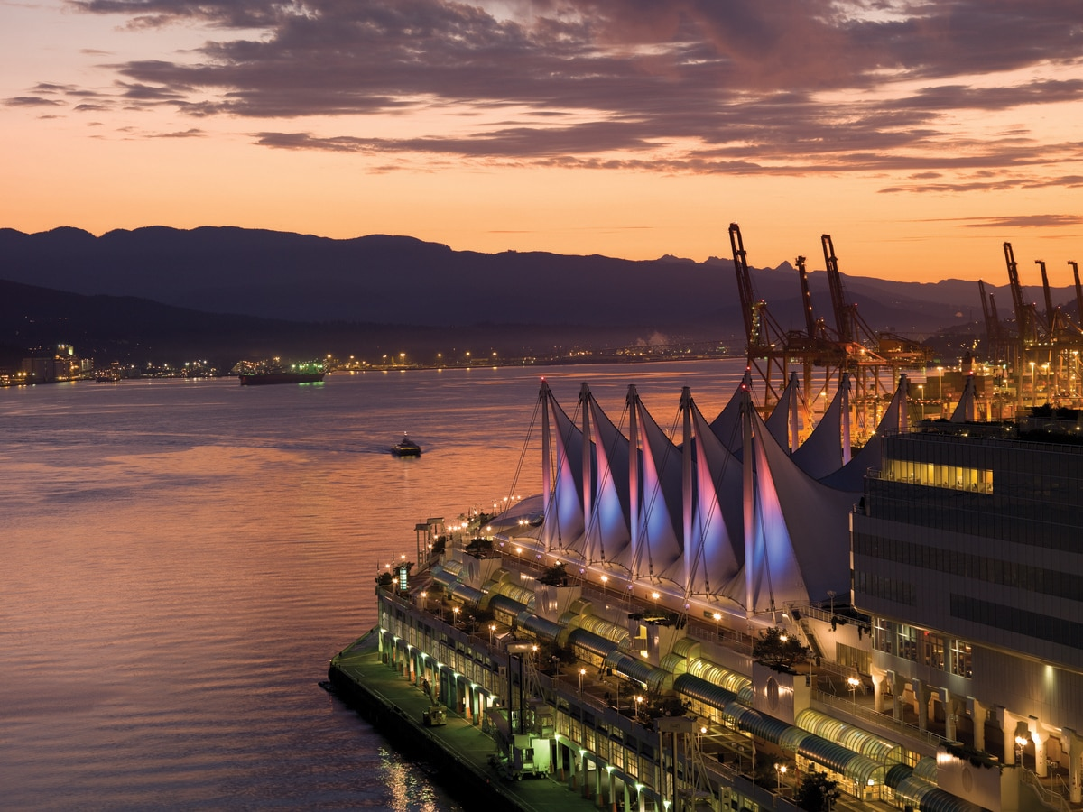 Anders-Agger-Vancouver - Harbour-View-1.jpg
