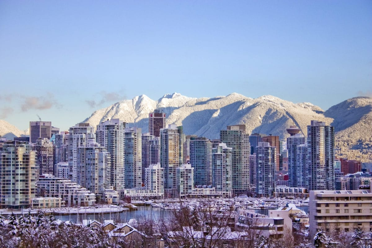 Anders-Agger-Vancouver - Snowy-Vancouver-Skyline.jpg
