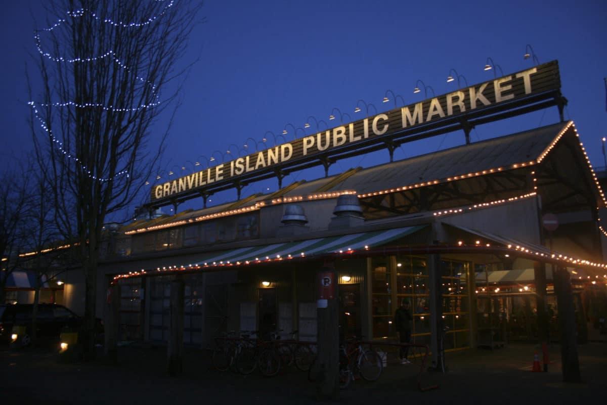 Anders-Agger-Vancouver - grandville-market.jpg