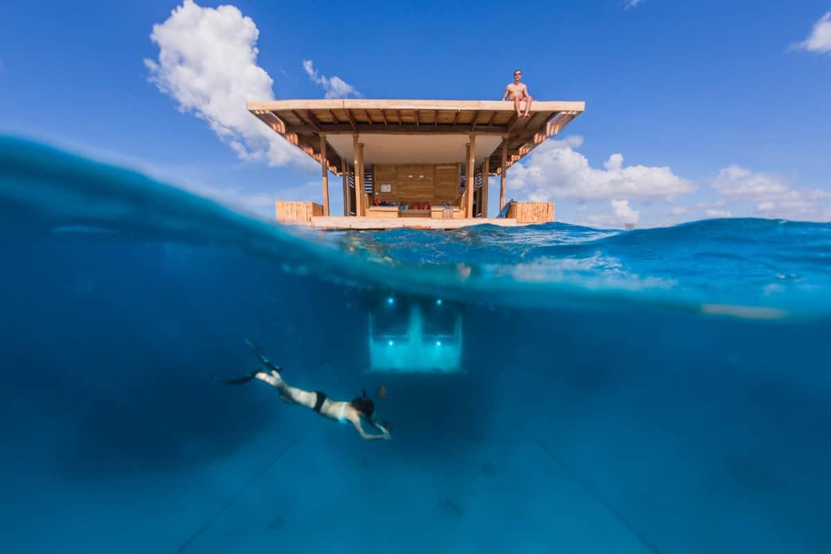 Anhede-Zanzibar - anhede-1-manta-uw-room-3.jpg