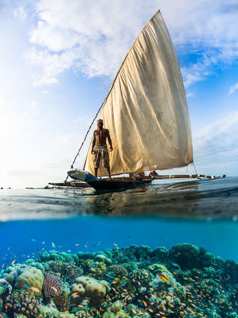 Anhede-Zanzibar - anhede-2-zanzibar-people-13.jpg