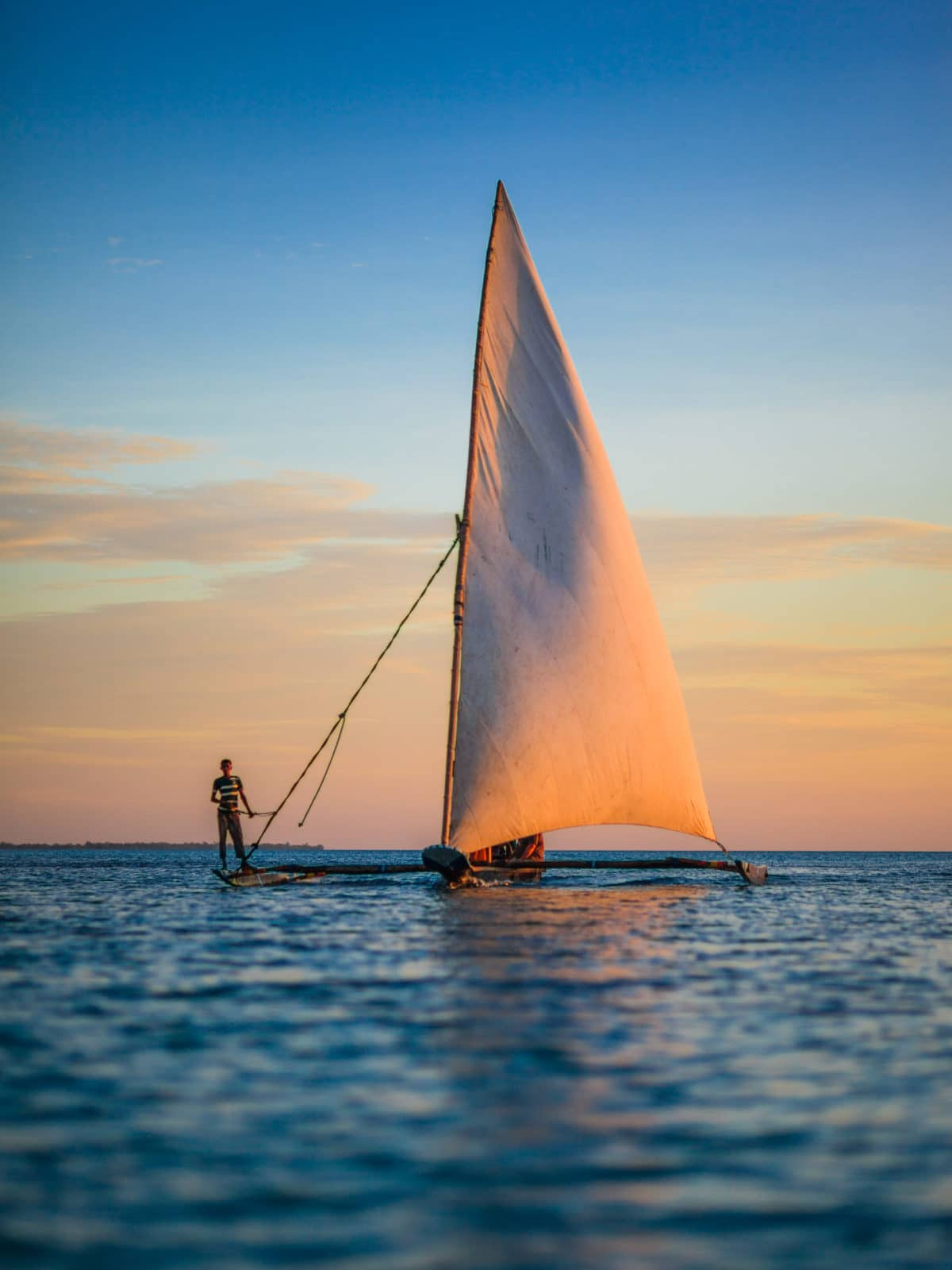 Anhede-Zanzibar - anhede-3-extras-5.jpg