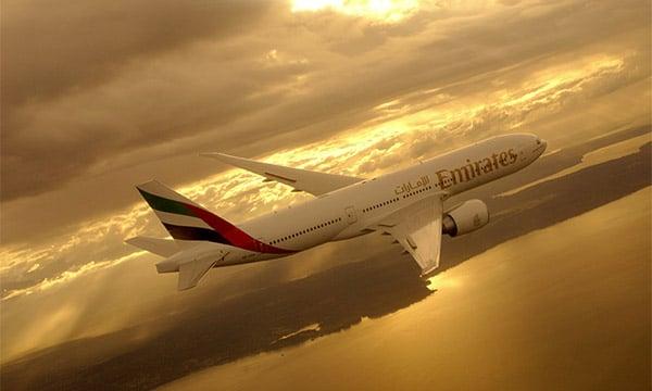 Her-Går-Det-Godt-på-Business-Class-med-Emirates - EKGAIR_0062_600x360.jpg