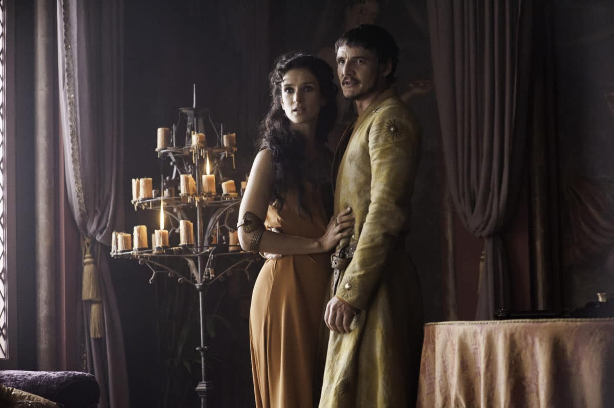 Ann-Lind-Andersen-Game-Of-Thrones - 759997_GOT401_082013_HS_DSC2821.jpg