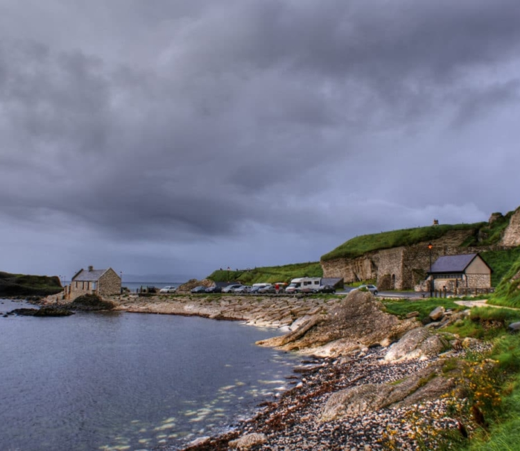 Ann-Lind-Andersen-Game-Of-Thrones - Ballintoy-Harbour.jpeg