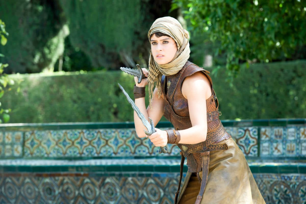 Ann-Lind-Andersen-Game-Of-Thrones - GAME_OF_THRONES_SEASON_5_-9.jpg