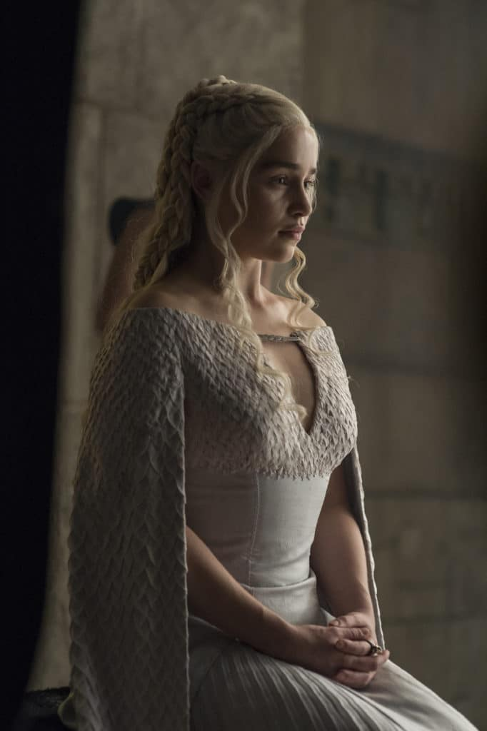Ann-Lind-Andersen-Game-Of-Thrones - GOT501_092514_HS_DSC_8550.jpg