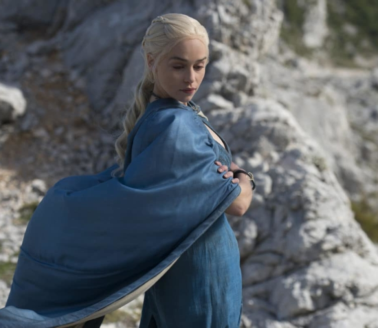 Ann-Lind-Andersen-Game-Of-Thrones - GOT_S4_MB_01.jpg