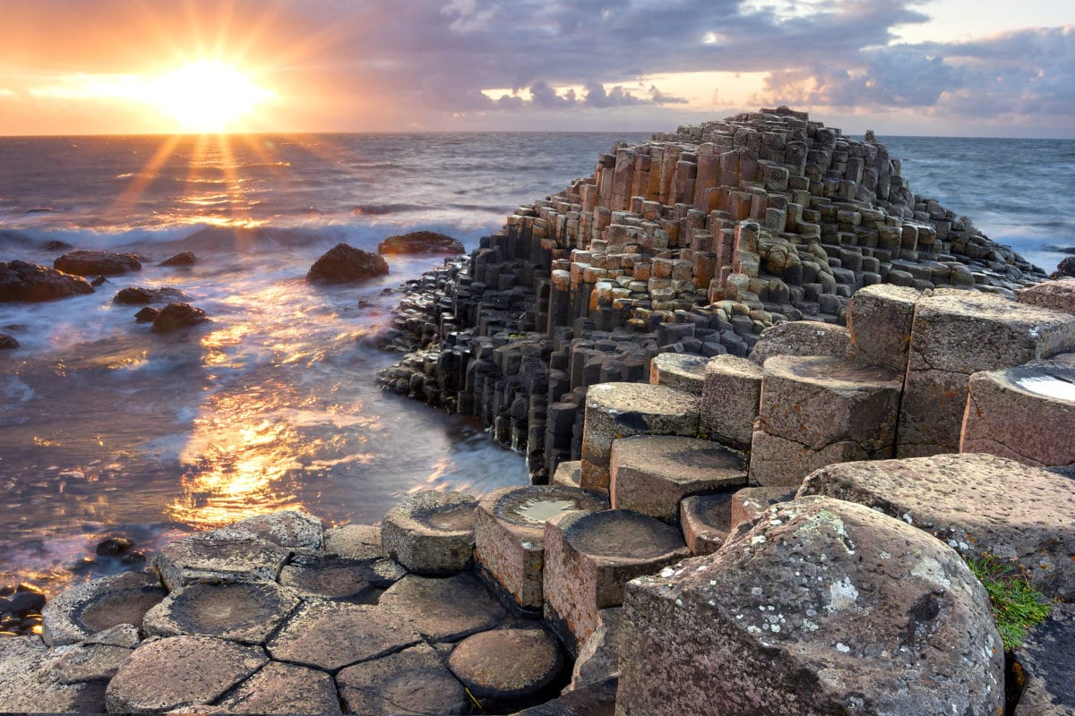 Ann-Lind-Andersen-Game-Of-Thrones - Giant-Causeway.jpeg