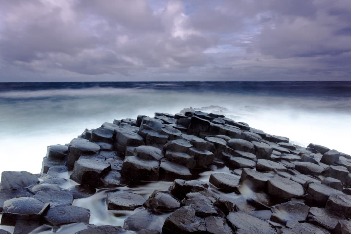 Ann-Lind-Andersen-Game-Of-Thrones - Giant-Causeway2.jpeg
