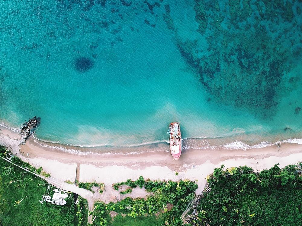 Felecool-Dominica-paradis-pa-jord - 06DD7CBA-5DAE-499F-ABAF-0865FE016B99.jpg
