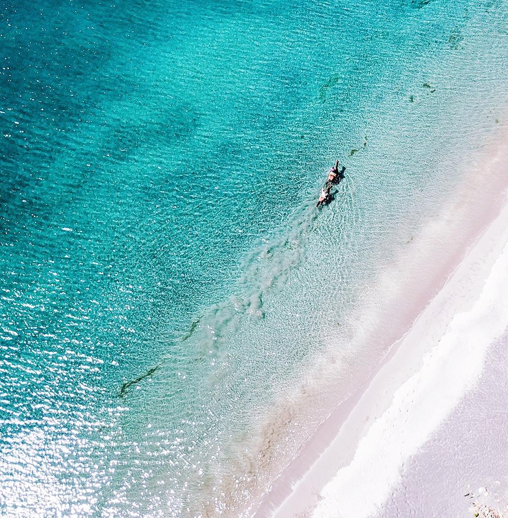 Felecool-Dominica-paradis-pa-jord - 1D920324-63F1-4C3E-8043-8136E0F8D5E8.jpg