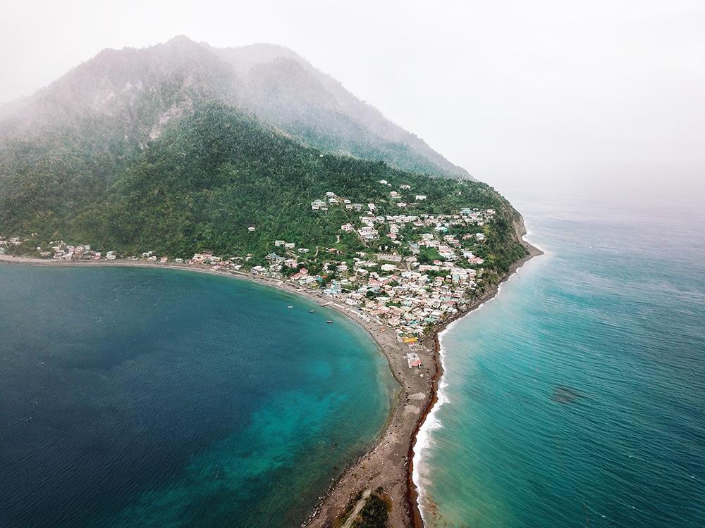 Felecool-Dominica-paradis-pa-jord - 24CECED6-C95F-466C-BD17-6C96E80E71B6.jpg