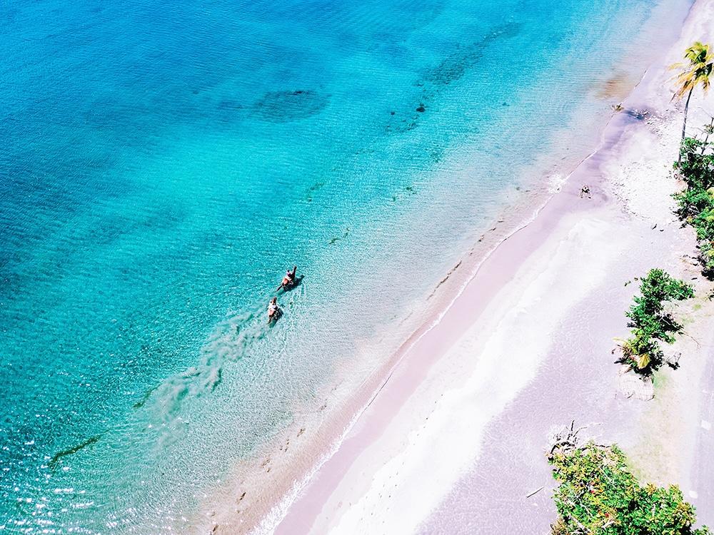Felecool-Dominica-paradis-pa-jord - 6CC547C1-84D6-40A3-A607-559D73792ECC.jpg
