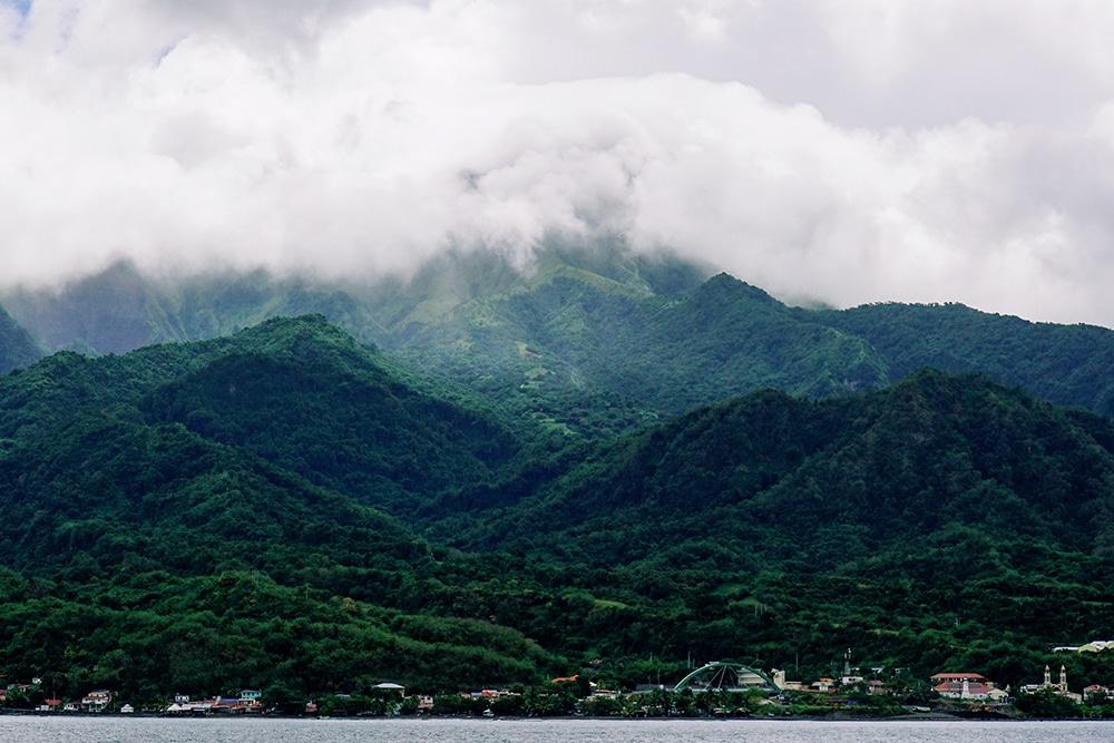 Felecool-Dominica-paradis-pa-jord - 8D5A1CF2-F5AE-4FA8-979C-D4189CEFCE0D.jpg