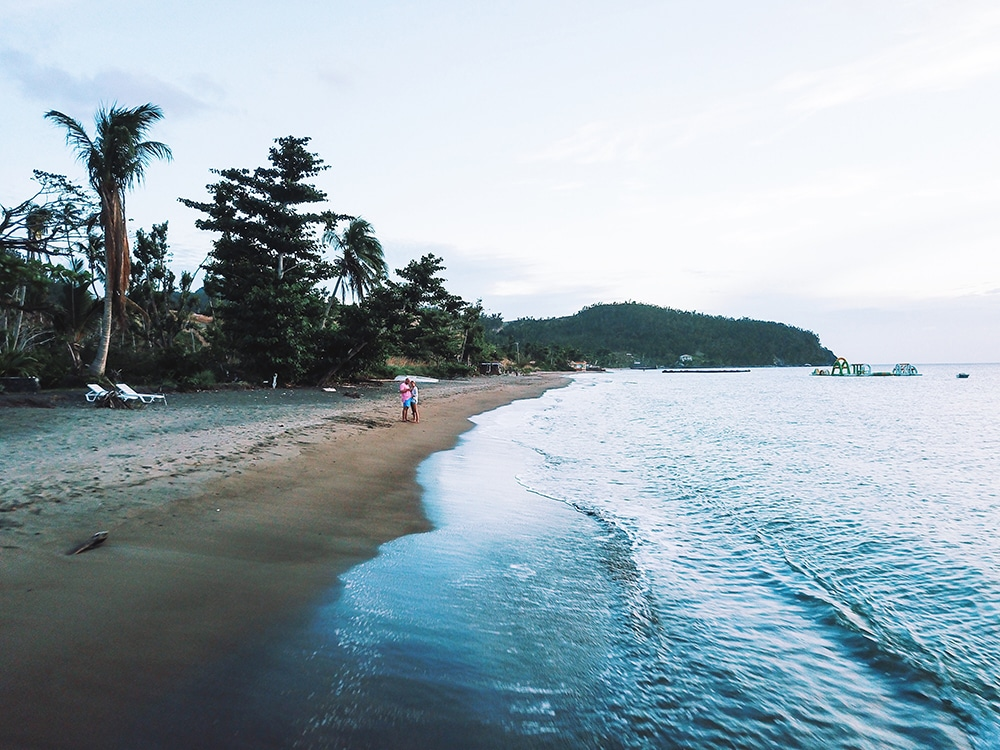 Felecool-Dominica-paradis-pa-jord - 979634F1-DBCB-48E6-9AC9-1767896C6C1C.jpg