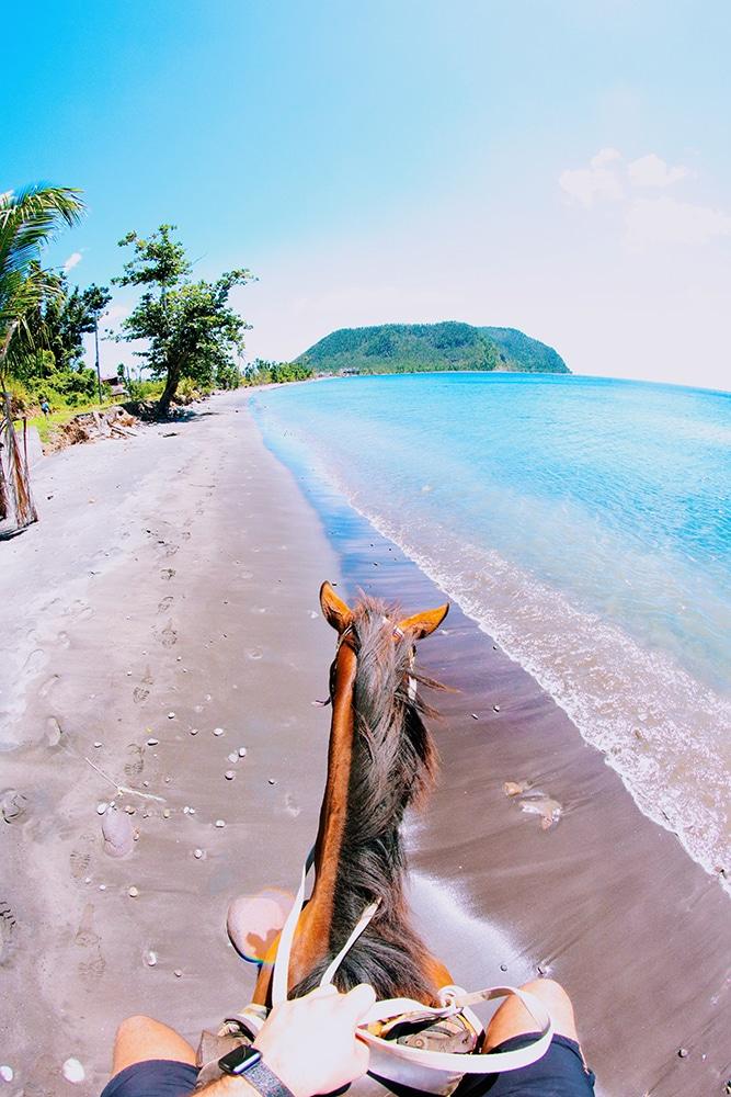 Felecool-Dominica-paradis-pa-jord - 99381A55-BE55-4224-A91B-95BB97E88B5B.jpg