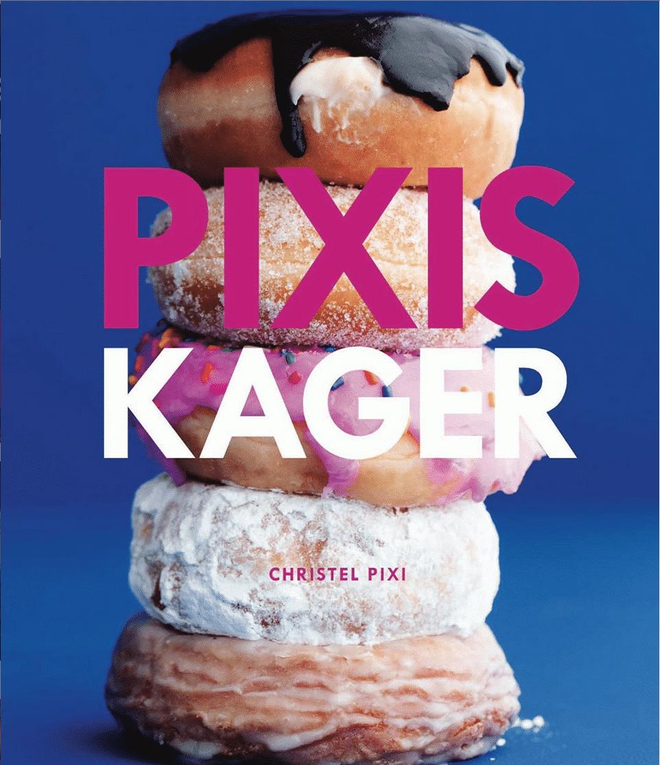 Christel-Pixi-Obertauern - Skærmbillede-2019-11-26-kl.-14.00.39