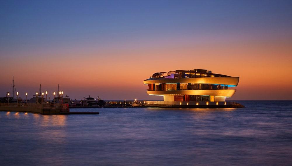 Doha - 1_nobu1.jpg