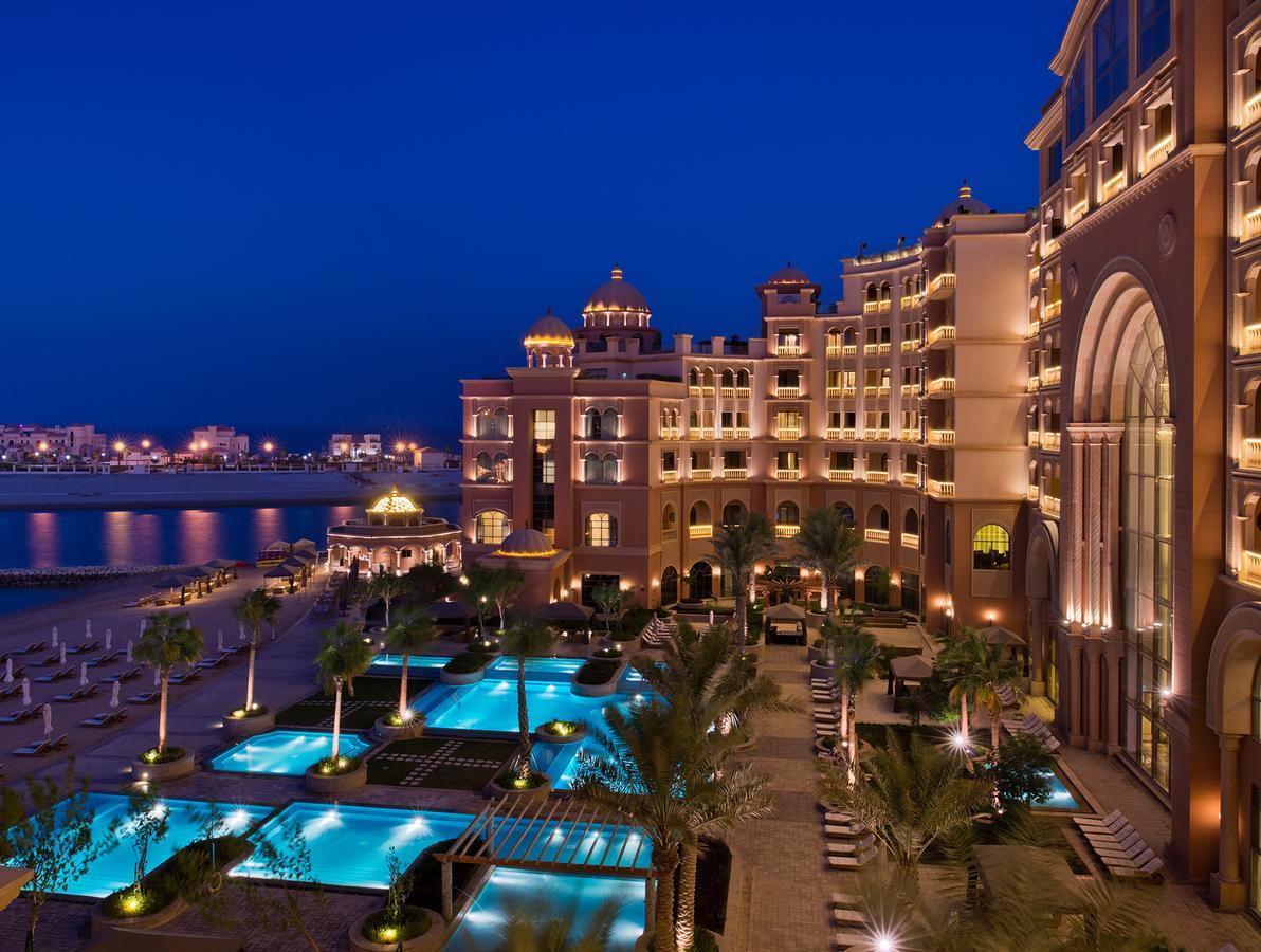 Doha - 87127543.jpg