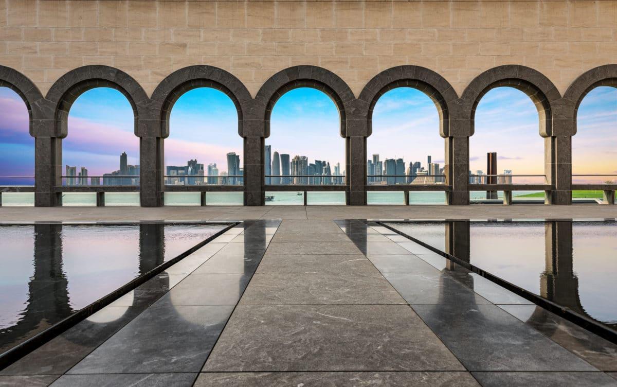 Doha - AdobeStock_143019868.jpeg