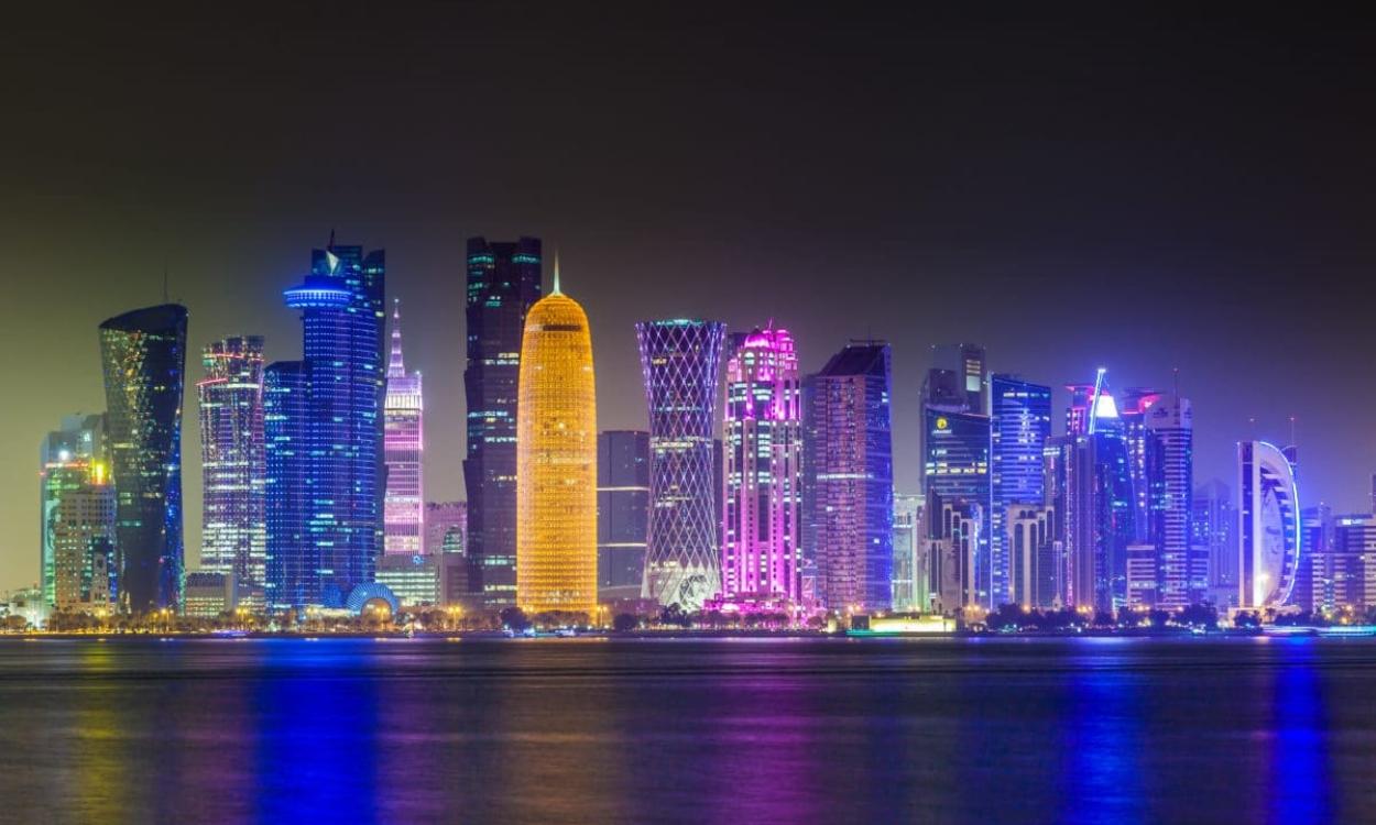 Doha - AdobeStock_193274960.jpeg