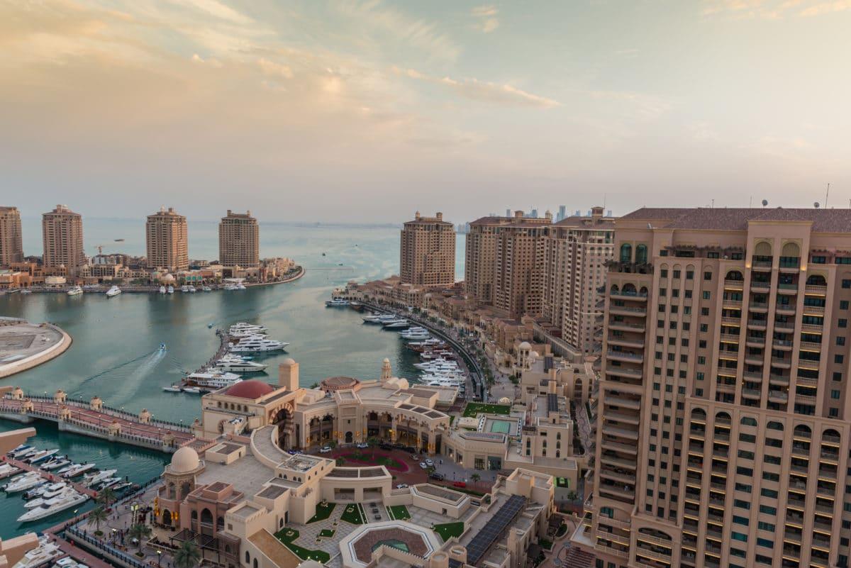 Doha - AdobeStock_194655398.jpeg