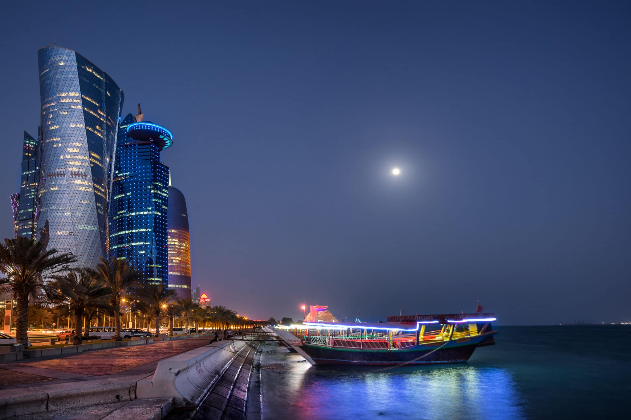 Doha - AdobeStock_196355096.jpeg