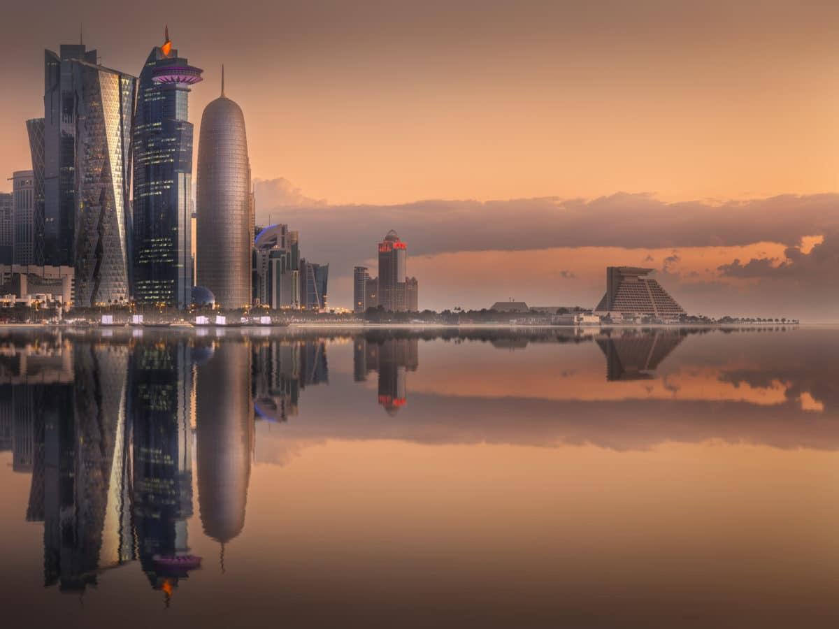 Doha - AdobeStock_250380225.jpeg