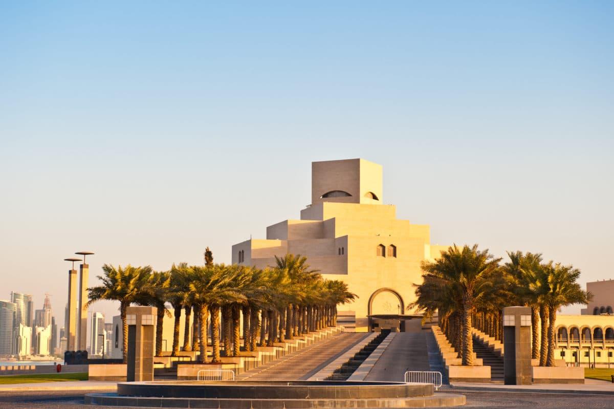 Doha - AdobeStock_27135573.jpeg