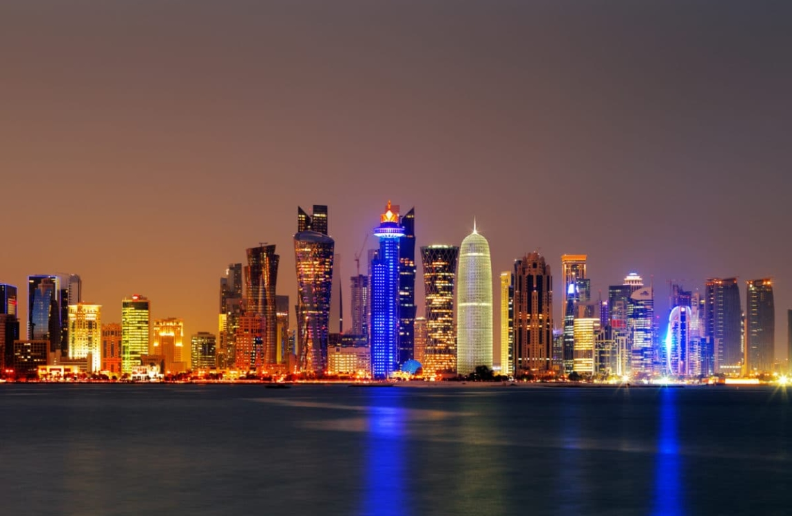 Doha - AdobeStock_59983425.jpeg