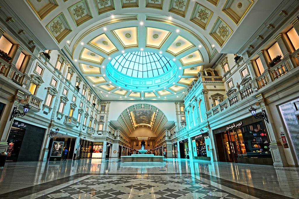 Doha - DSC_7711.jpg