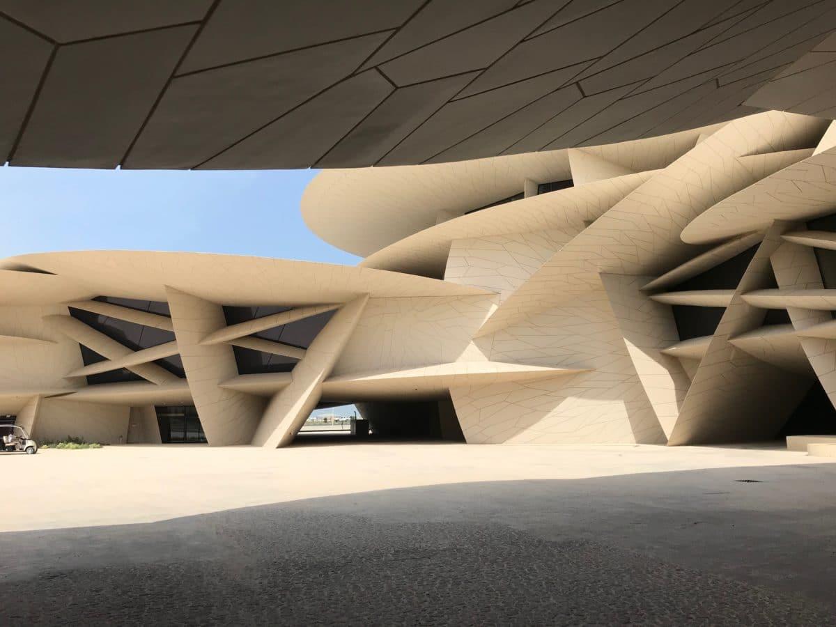 Doha - IMG_3298.jpg