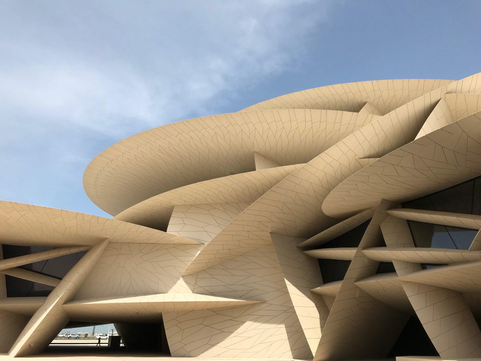 Doha - IMG_3301.jpg