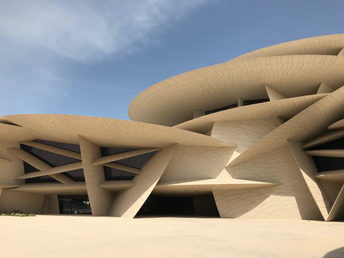 Doha - IMG_3305.jpg
