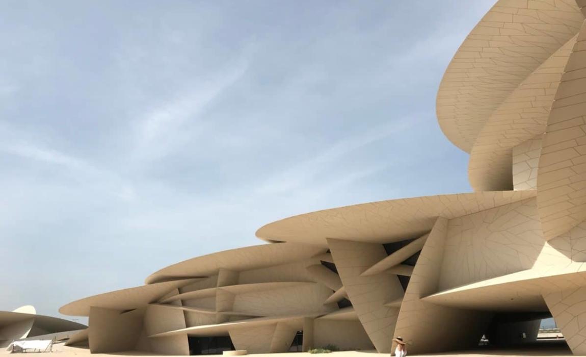 Doha - IMG_3308.jpg