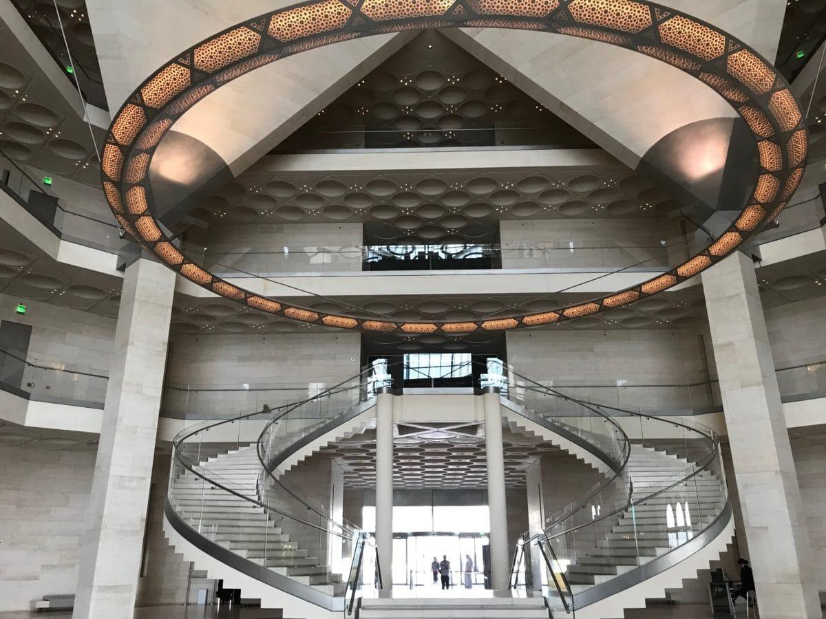 Doha - IMG_3320.jpg