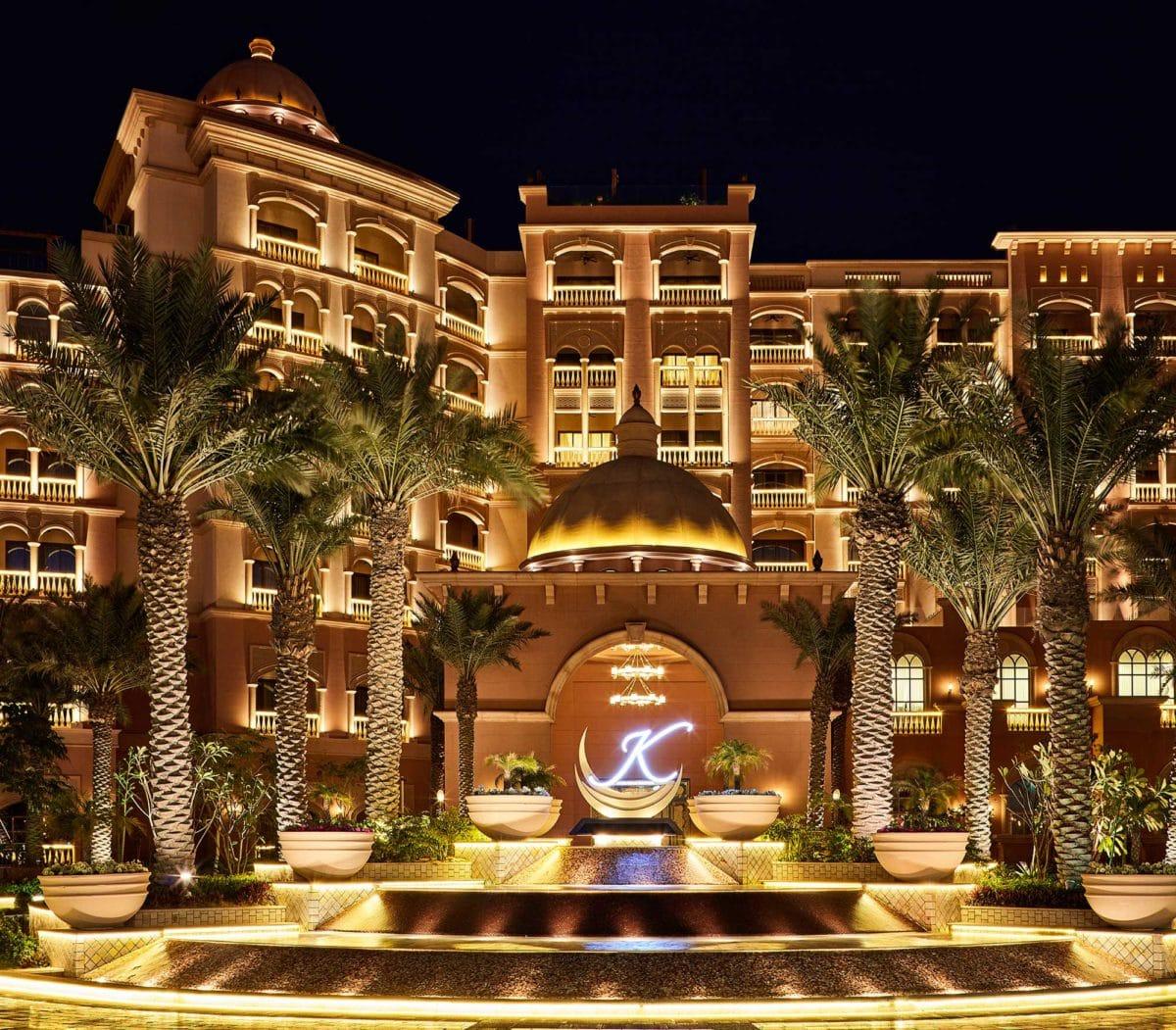Doha - Kempinski-image-10.jpg
