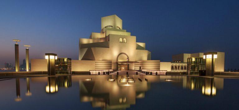 Doha - doha.jpg